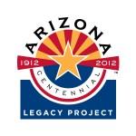 az-legacy-project-2012