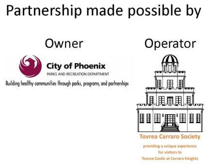 new city tcs partnership logo