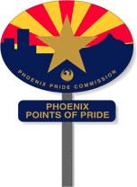 phoenix-point-of-pride