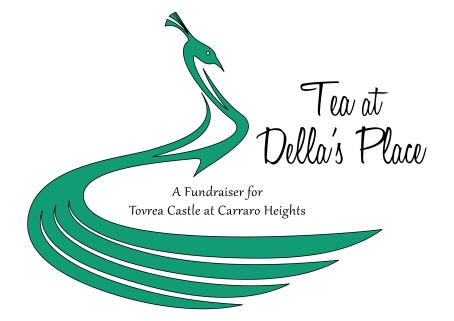 Tovrea Tea at Dellas_Teal-02