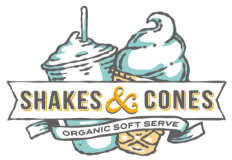 shakes_cones_clipped