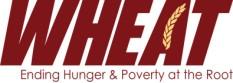 wheat-new-logo