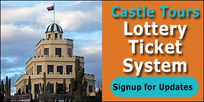 Ticket_LotterySystem_Signup